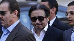غدًا محاكمة أحمد عز بتهمة إهدار 660 مليونًا
