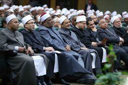 تجديد الخطاب الديني: للعلمانيين مآرب أخرى
