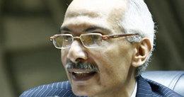 محمود خليل: الإعلام تحول لسوق عكاظ