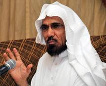 تكهنات بشأن عمل نوعي بسوريا تنبأ به الشيخ سلمان العودة