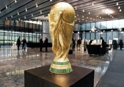 بث مباريات كاس العالم مجانا