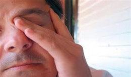 مليار شخص معرض لخطر العمى بحلول عام 2050