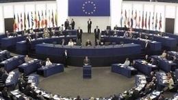 الاتحاد الأوربي يشتبه في تجسس اليونان عليه لصالح اسرائيل