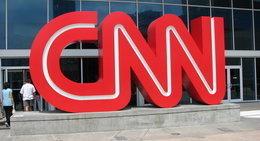 """حقيقة الفيلم الإباحي الذي """"بُث على قناة CNN"""""""