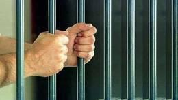 """حبس """"سفاح الفيوم"""" 4 أيام على ذمة التحقيقات"""