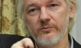 """قطع الانترنت عن مؤسس """"ويكيليكس"""""""