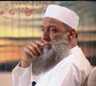 هذا ردي على من رأى الشيخ أبو اسحاق الحويني؟