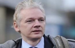 """باريس ترفض لجوء مؤسس موقع """"ويكيليكس"""""""