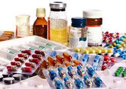 شركات تبيع دواء منتهي الصلاحية للمواطنين