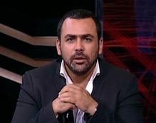 يوسف الحسيني ساخرًا: «إحنا عايشين في حالة تورلي»