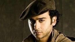 أحمد عزمي: خرجت من الصلاة فور الدعاء على النظام