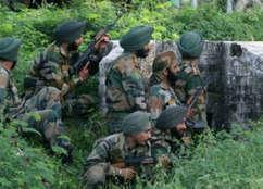 مقتل 3 مدنيين في قصف الهند إقليم كشمير
