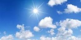 بالفيديو.. تحسن الطقس خلال الـ48 ساعة القادمة