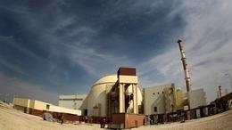 مخزون إيران من اليورانيوم ينتهك الاتفاق النووي