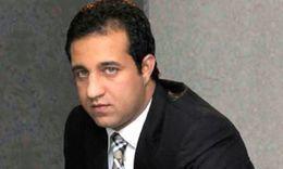 احمد مرتضى يدفع ٦٠ الف جنيه من جيبه الخاص لإنشاءات الزمالك