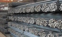 ارتفاع جديد في أسعار الحديد
