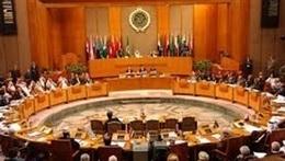 «رئيس البرلمان العربي»: الوطن العربي يتعرض لتحديات وأطماع تريد زعزعة استقراره