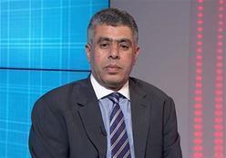 عماد الدين حسين: هيتهموني بخلق مناخ تشاؤمي