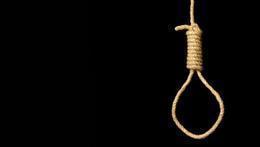 تنفيذ حكم الإعدام على ضابط شرطة بالمنيا