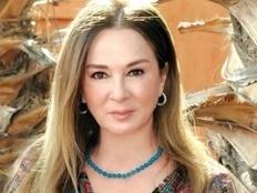 """نجلاء فتحي تضع مهرجان """"أفلام المرأة"""" في مأزق"""