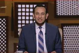 """داعية إسلامي لتجار السلع :""""ارحموا الناس يرحمكم الله"""""""