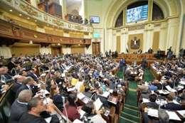"""""""دفاع البرلمان"""" يكشف عن قانون أسر الشهداء"""