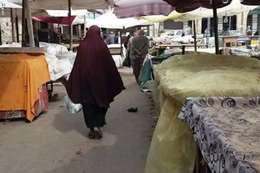 أسواق شمال سيناء