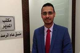 الدكتور محمد عبد الفضيل