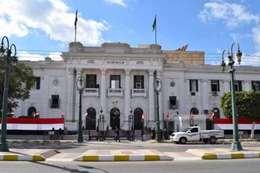 محافظة المنيا