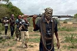 """مقتل جنديين في هجوم لـ""""حركة الشباب"""" جنوب غربي الصومال"""