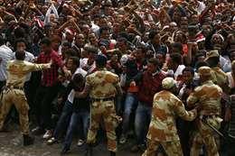 إثيوبيا تفرج عن 1500 سجين رغم فرض حالة الطوارئ