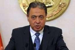 أحمد عماد
