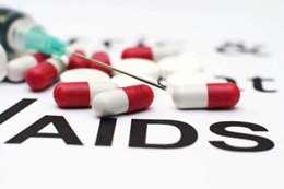 الإيدز