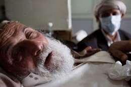 إنفلونزا الطيور تقتل 16 شخصا فى صنعاء