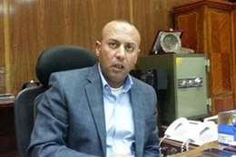 هشام عبد الباسط