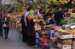 هذه أسباب ارتفاع الأسعار في مصر