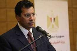 الدكتور اشرف صبحي