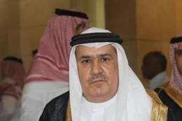 الأمير عبدالله بن فيصل