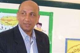 عبد الدايم