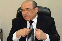 مصطفى الفقي، المفكر السياسي