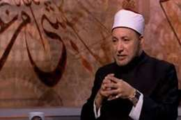 الشيخ عويضة عثمان