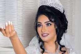 فطيم الشامسي ملكة جمال الإمارات