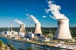 الإمارات أول دولة عربية تشغل محطة للطاقة النووية