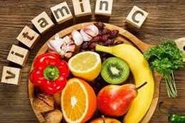 اطعمة  تزيد المناعة