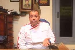 ناصر البرنس