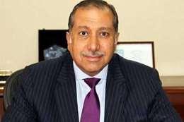 رئيس لجنة البنوك والبورصات بجمعية رجال الأعمال حسن حسين