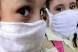 الصحة العالمية تحذر من الكمامات