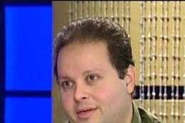 عمر نجيب