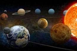 كوكب جديد يمتلئ بالأوكسجين