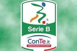تأجيل مباراة بالدوري الإيطالي بسبب «كورونا»